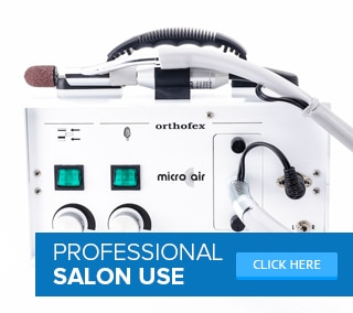 professional_salon_use